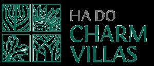logo-hado-charm-villas