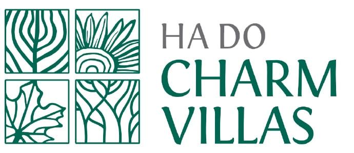 Khu đô thị Hà Đô Charm Villas